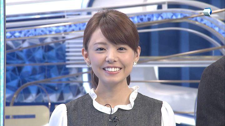miyazawa20141114_14.jpg