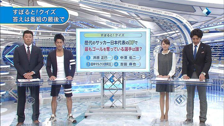miyazawa20141114_20.jpg