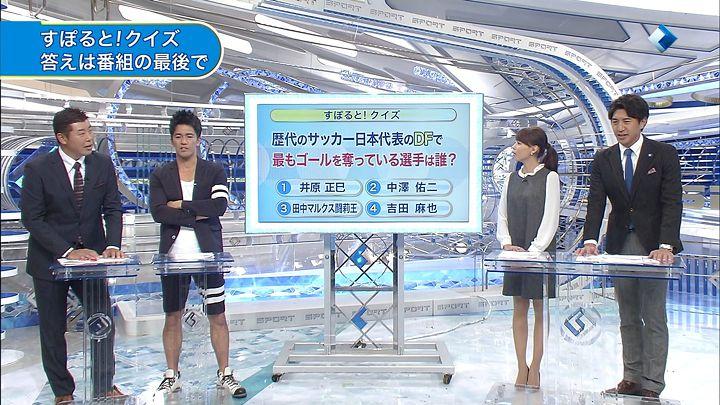 miyazawa20141114_21.jpg