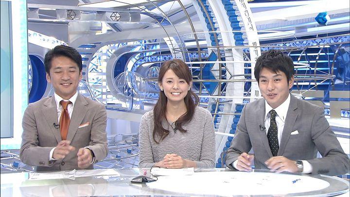 miyazawa20141115_05.jpg