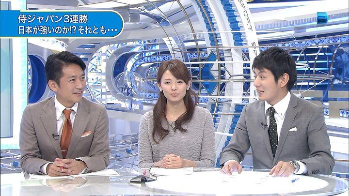 miyazawa20141115_06.jpg