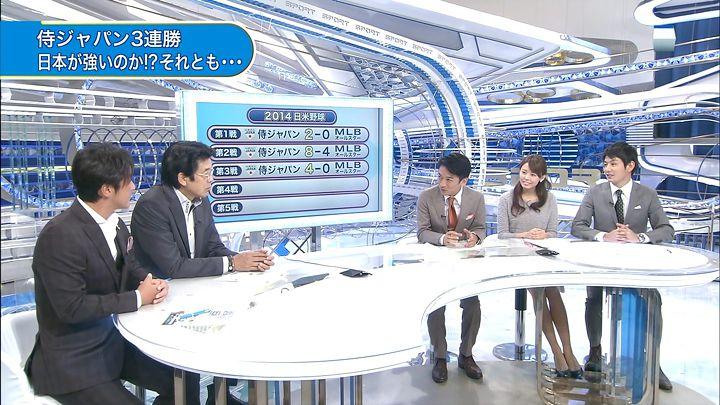 miyazawa20141115_07.jpg