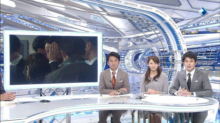 miyazawa20141115_08.jpg