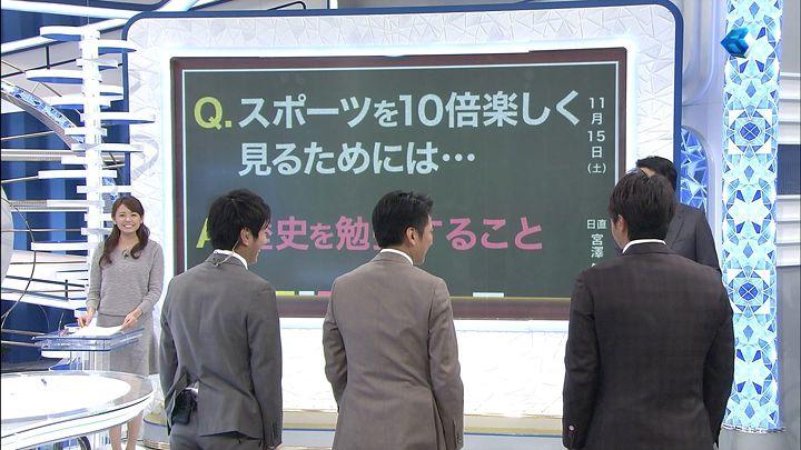 miyazawa20141115_09.jpg