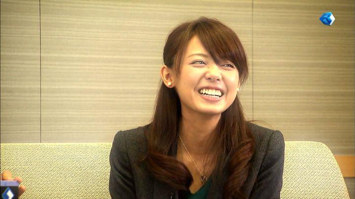 miyazawa20141115_10.jpg