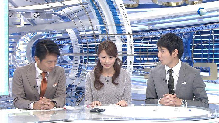 miyazawa20141115_11.jpg