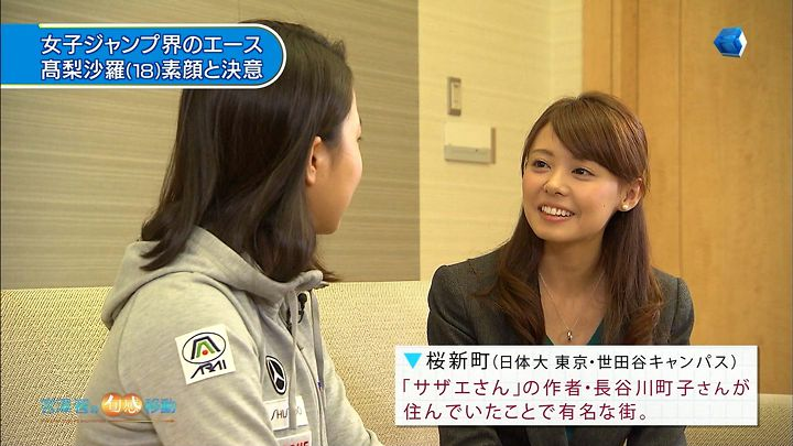 miyazawa20141115_15.jpg