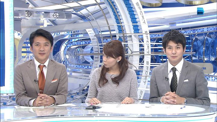 miyazawa20141115_24.jpg