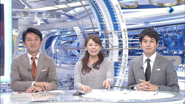 miyazawa20141115_25.jpg