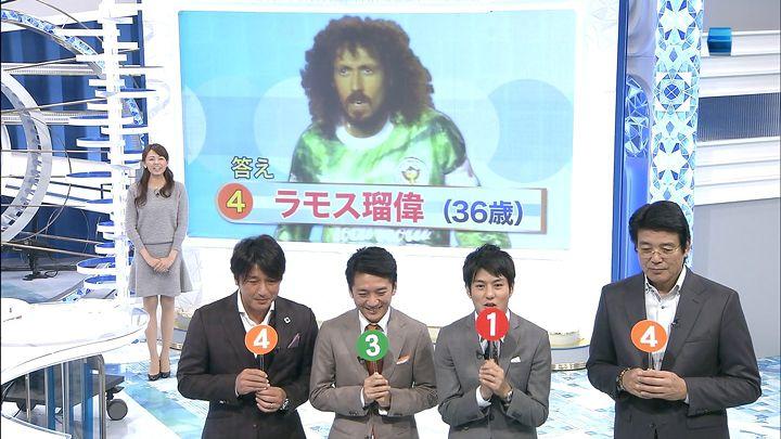 miyazawa20141115_29.jpg