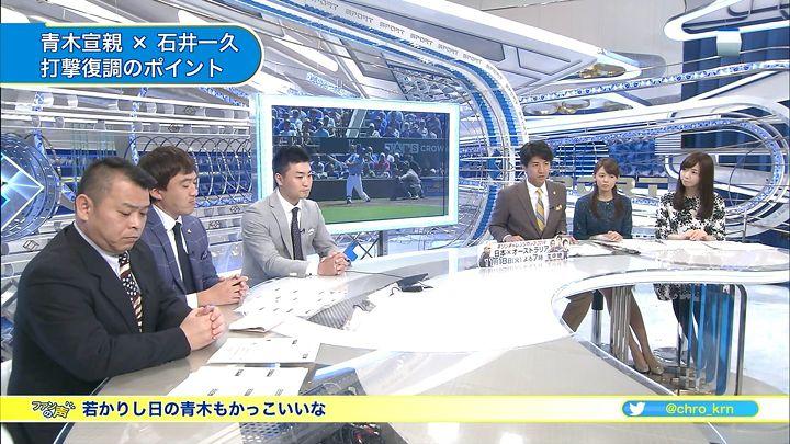 miyazawa20141116_03.jpg