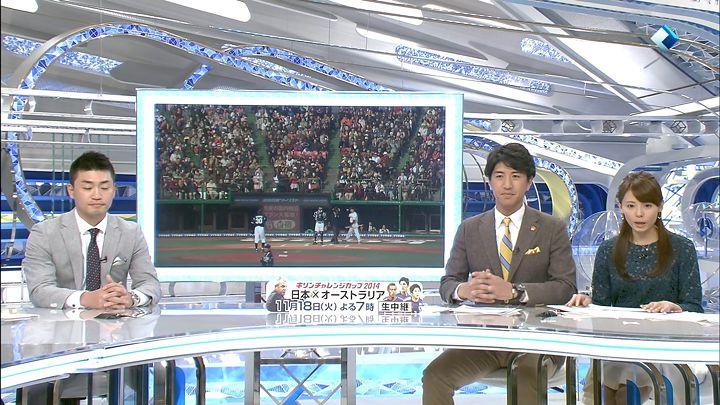 miyazawa20141116_04.jpg
