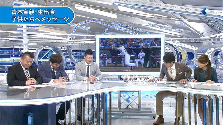 miyazawa20141116_05.jpg