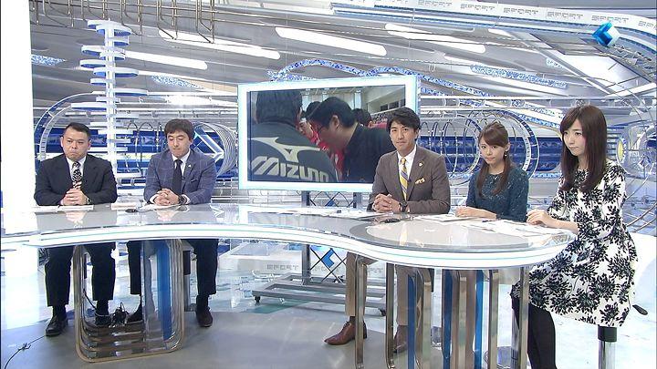miyazawa20141116_06.jpg