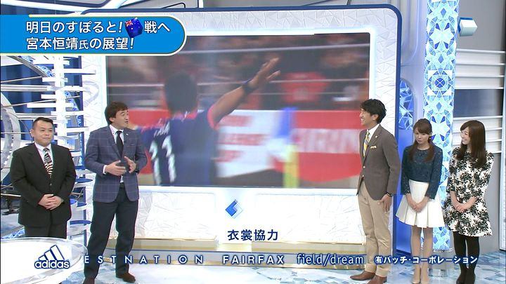 miyazawa20141116_08.jpg