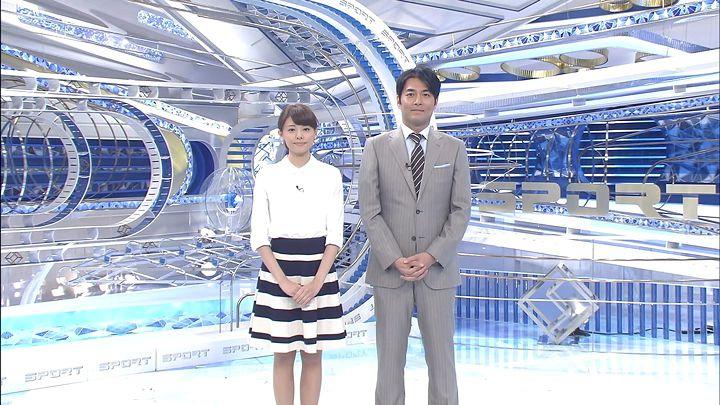 miyazawa20141119_01.jpg
