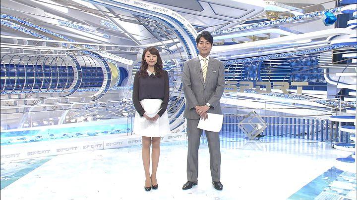 miyazawa20141120_01.jpg
