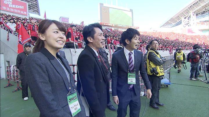 miyazawa20141122_01.jpg