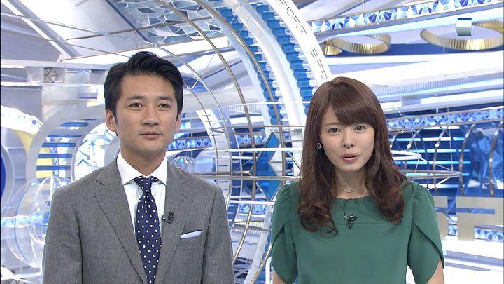 miyazawa20141122_05.jpg