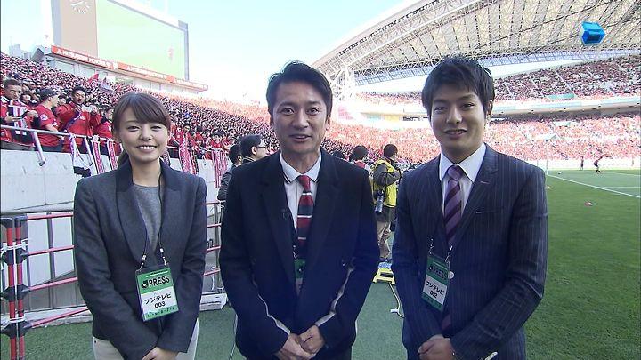 miyazawa20141122_10.jpg