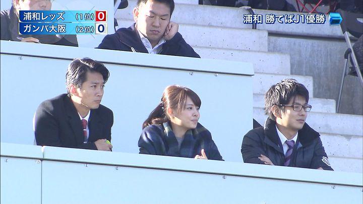 miyazawa20141122_11.jpg