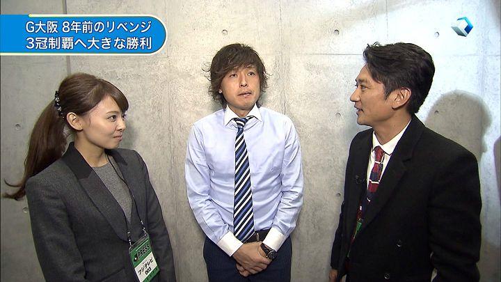 miyazawa20141122_12.jpg