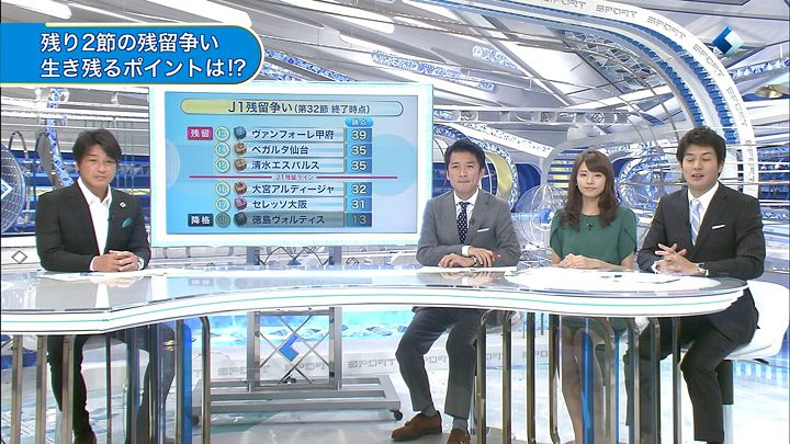 miyazawa20141122_14.jpg