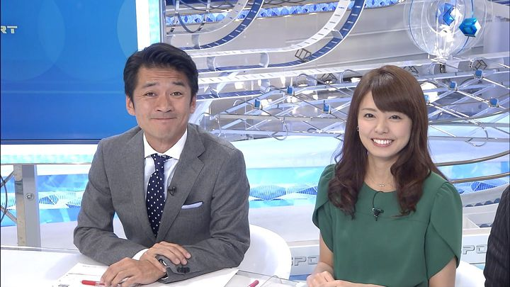 miyazawa20141122_15.jpg