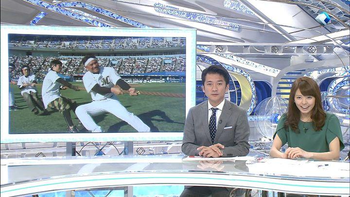 miyazawa20141122_16.jpg