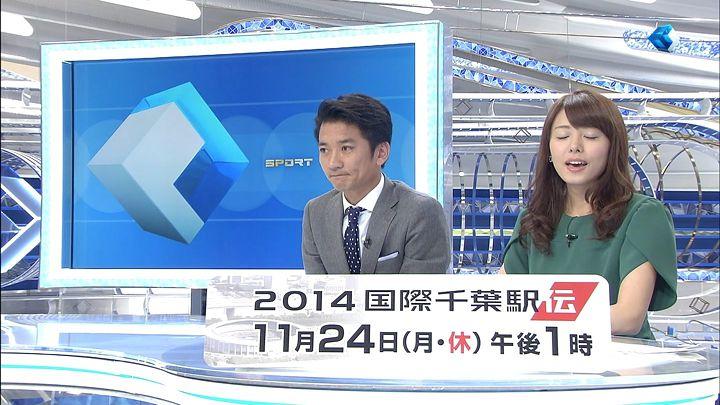 miyazawa20141122_19.jpg