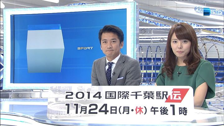 miyazawa20141122_20.jpg