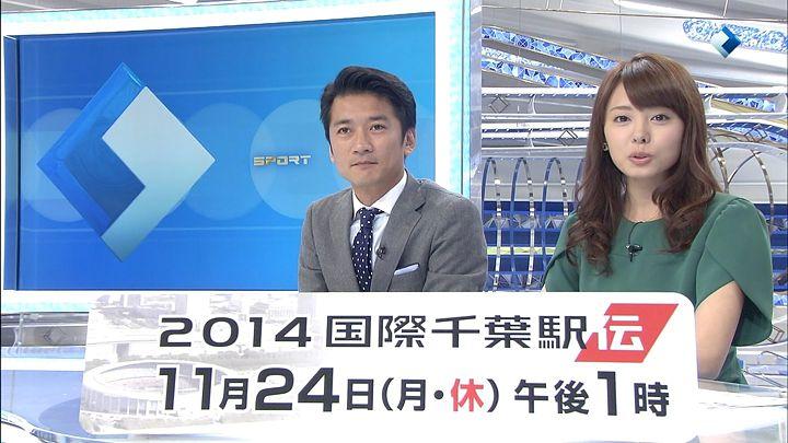 miyazawa20141122_21.jpg