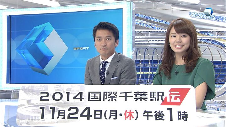 miyazawa20141122_22.jpg