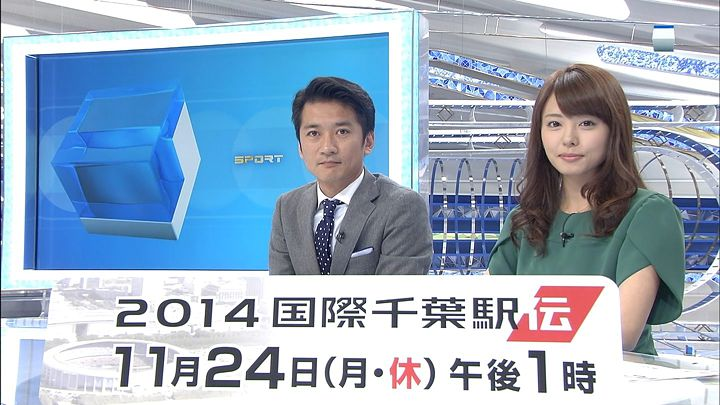 miyazawa20141122_23.jpg