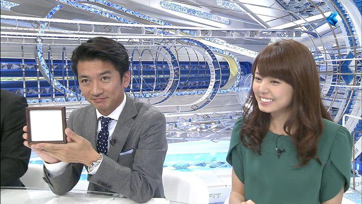 miyazawa20141122_25.jpg