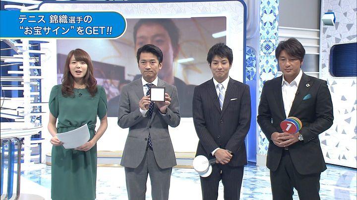 miyazawa20141122_26.jpg