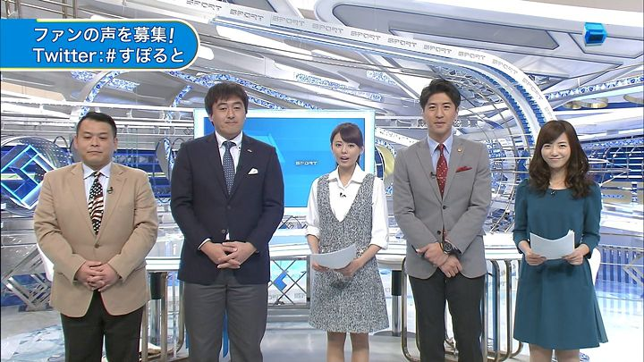 miyazawa20141123_01.jpg