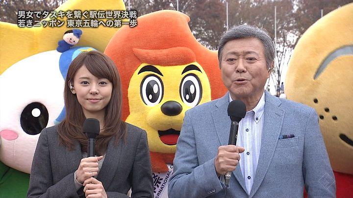 miyazawa20141124_01.jpg
