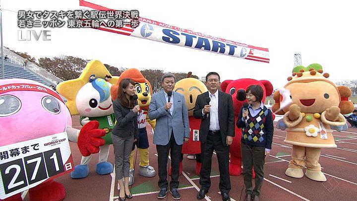 miyazawa20141124_07.jpg