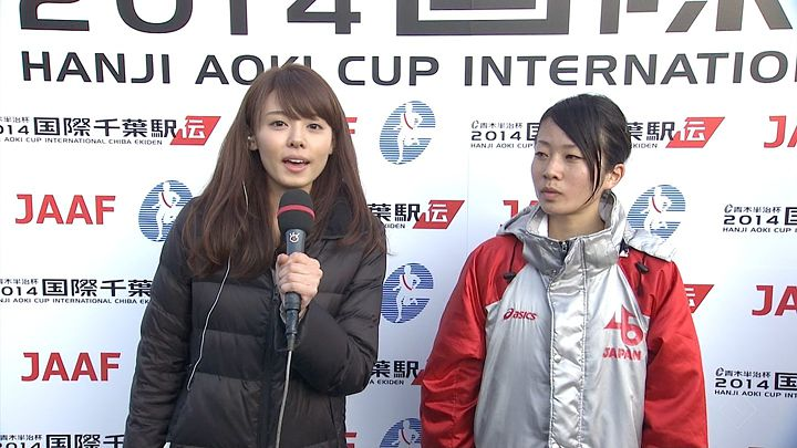 miyazawa20141124_09.jpg