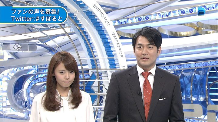 miyazawa20141126_04.jpg