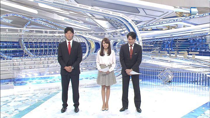 miyazawa20141126_06.jpg