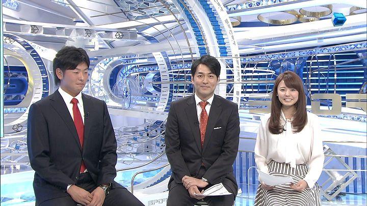 miyazawa20141126_14.jpg
