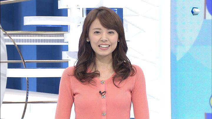 miyazawa20141127_05.jpg