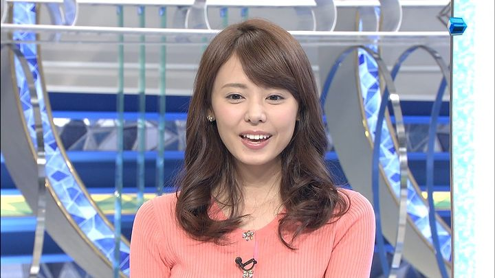 miyazawa20141127_16.jpg