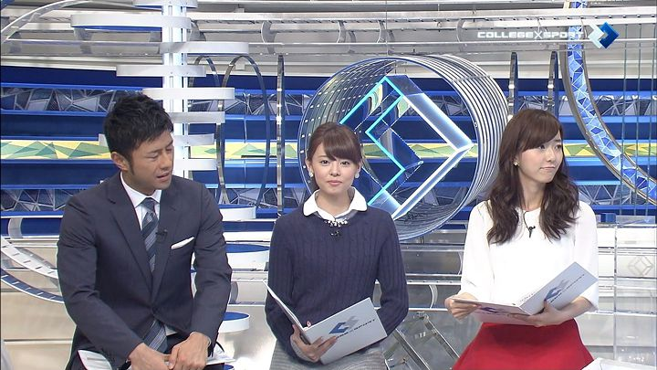 miyazawa20141128_20.jpg