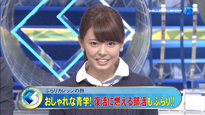 miyazawa20141128_21.jpg