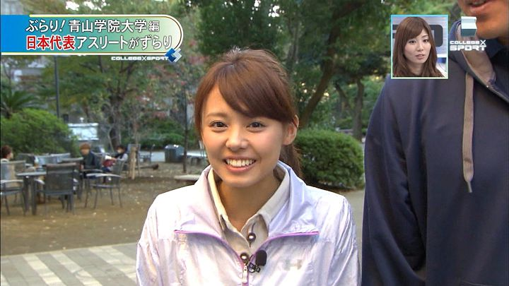 miyazawa20141128_28.jpg
