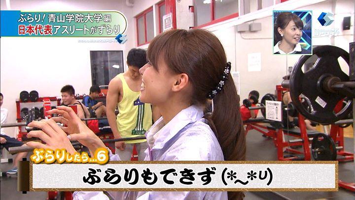 miyazawa20141128_32.jpg