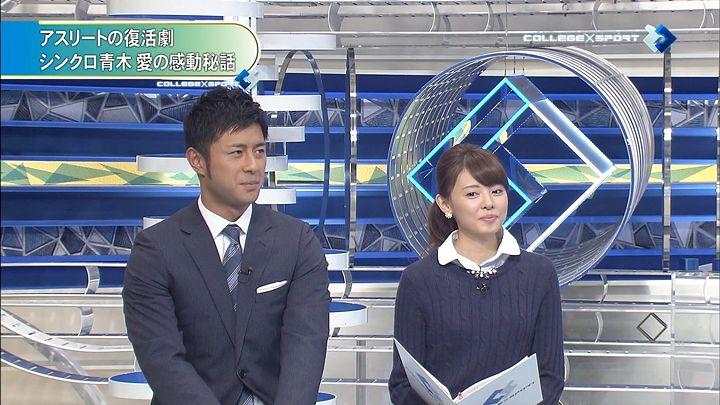 miyazawa20141128_37.jpg